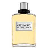 Givenchy Gentlemen edt 100 ml TESTER