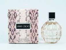 Jimmy Choo Jimmy Choo edp 100 ml