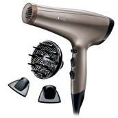 Remington AC 8000 Suszarka Keratin Therapy Pro