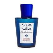 ACQUA DI PARMA Blu Mediterraneo Chinotto Di Liguria SHOWER GEL 200ml