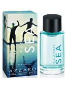 AZZARO Sea woda toaletowa 100ml