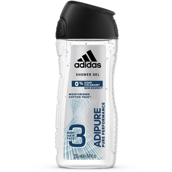 Adidas AdiPure Man 250 ml SHOWER GEL