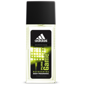 Adidas Pure Game Dezodorant 75 ml