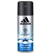 Adidas UEFA Champions League Arena Edition  Dezodorant M 150 ml