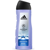 Adidas Uefa Champions League Arena Edition 400 ml SHOWER GEL