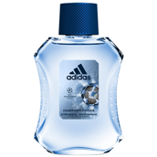 Adidas Uefa Champions League Edition 50 ml AFTER SHAVE