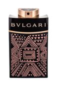 Bvlgari Man In Black Essence Woda perfumowana 100 ml