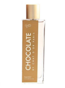 CHAT D'OR Chat D'or Chocolate EDP spray 30ml