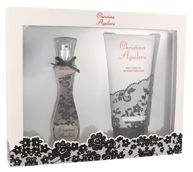 Christina Aguilera Woda perfumowana 30 ml + Shower Gel 150 ml