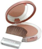 Clinique True Bronze 02 Sunkissed Bronzer 9,6 g