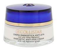 Collistar Special Anti-Age Energetic Anti Age Cream Krem do twarzy na dzień 50 ml
