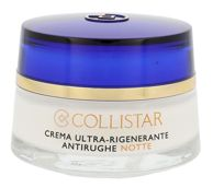 Collistar Special Anti-Age Ultra-Regenerating Anti-Wrinkle Night Cream Krem na noc 50 ml