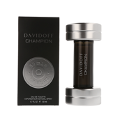 DAVIDOFF Champion EDT spray 50ml