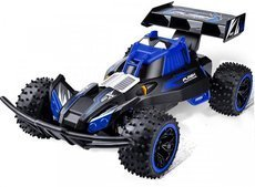 Flash 1:10 2.4GHz 2WD RTR
