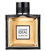 Guerlain L´Homme Ideal Woda toaletowa 50 ml