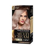 JOANNA_Multi Cream Color farba do włosów 31.5 Różany Blond