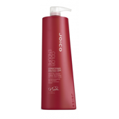 Joico Color Endure Conditioner Sulfate - Free For Long-Lasting Color bezsiarczanowa odzywka do wlosow 1000ml