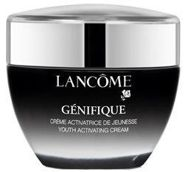Lancôme Genifique Youth Activating Cream Krem do twarzy na dzień 50 ml