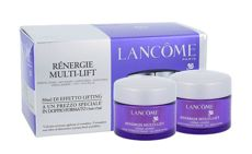 Lancôme Rénergie Multi-Lift Creme Légere  Krem do twarzy na dzień W 15 ml Daily Skin Care 2 x 15 ml