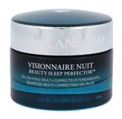 Lancôme Visionnaire Gel In Oil  Krem na noc W 50 ml