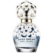 MARC JACOBS Daisy Dream woda toaletowa 30ml