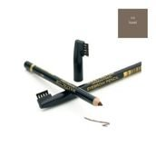MAX FACTOR_Eyebrow Pencil kredka do brwi 2 Hazel