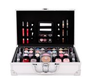 Makeup Trading Everybody´s Darling   Zestaw kosmetyków W 74,6 g Complet Make Up Palette