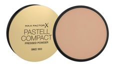 Max Factor Pastell Compact10 Pastell Puder 20 g