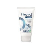 NEUTRAL_Hand Cream krem do rąk 75ml