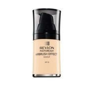 REVLON PhotoReady Airbrush Effect 007 Cool Beige 30 ml