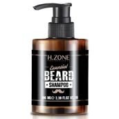 Renee Blanche H-Zone Beard Szampon Do Brody 100 ml