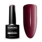 SUNONE_UV/LED Gel Polish Color lakier hybrydowy C18 Cleo 5ml