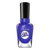 Sally Hansen Miracle Gel 360 Tidal Wave 14,7 ml