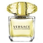 VERSACE Yellow Diamond DEO spray 50ml