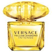 VERSACE Yellow Diamond Intense woda perfumowana 30ml