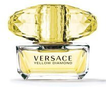 VERSACE Yellow Diamond woda toaletowa 30ml