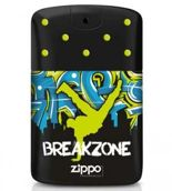 ZIPPO BreakZone for Him EDT spray 75ml