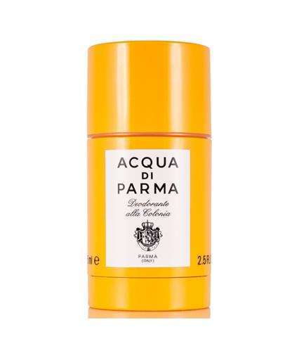 ACQUA DI PARMA Colonia Unisex STICK 75ml