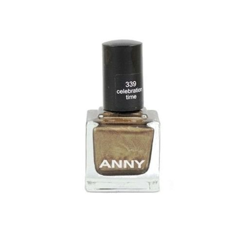 ANNY Nail Lacquer 339 Celebration Time 15 ml