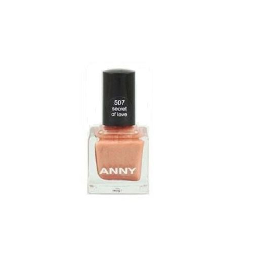 ANNY Nail Lacquer 507 Secret Of Love 15 ml