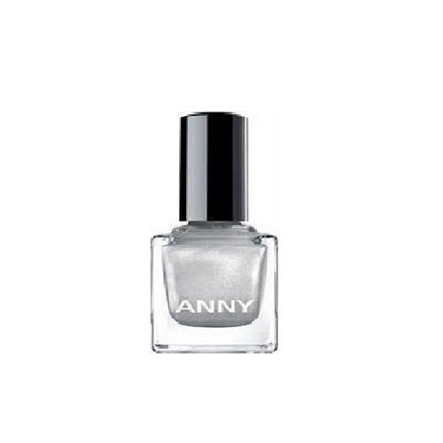 ANNY Nail Lacquer 509 Just Gorgeous 15 ml