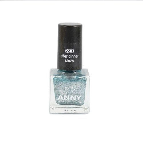 ANNY Nail Lacquer 690 After Dinner Show 6 ml