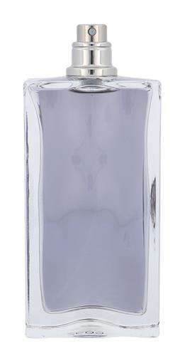 Abercrombie & Fitch First Instinct Woda toaletowa 100 ml FLAKON