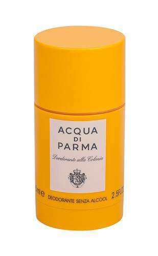Acqua di Parma Colonia Dezodorant 75 ml