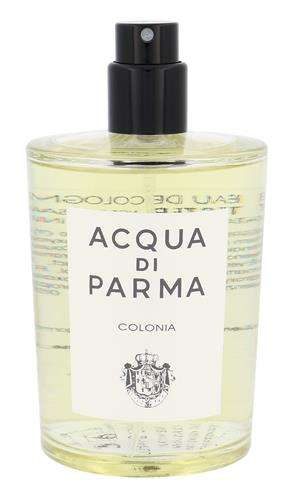 Acqua di Parma Colonia Woda kolońska 100 ml FLAKON