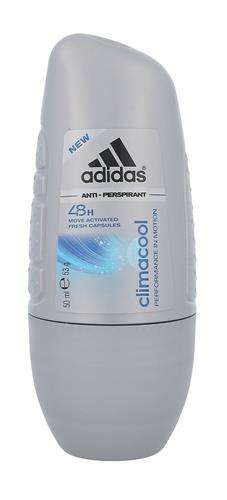 Adidas Climacool 48H Antyperspirant 50 ml