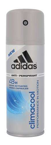Adidas Climacool 48H Antyperspirant 150 ml