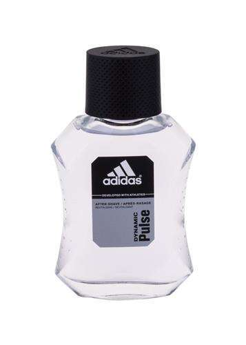 Adidas Dynamic Pulse Woda po goleniu 50 ml