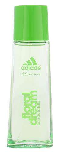 Adidas Floral Dream For Women Woda toaletowa 50 ml