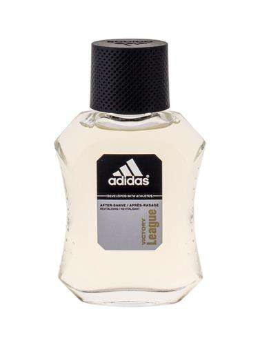 Adidas Victory League Woda po goleniu 50 ml